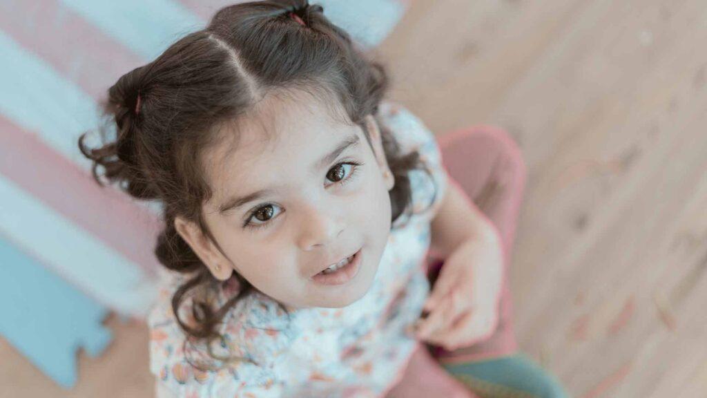Childcare experts dubai